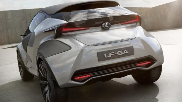 lexus-lf-sa-concept-4-1