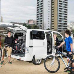 Espacio Nissan: ¿Un coche eléctrico es una buena opción para mí y mi familia?