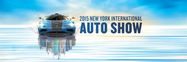 nyias-2015-cover-945x315