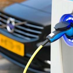 El coche eléctrico y las Smart Grids. V2G, V2H y V2B (I)