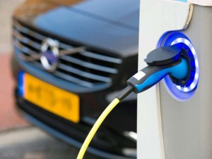 pge-california-electric-car-chargers-537x405