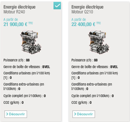renault-zoe-r240-prices