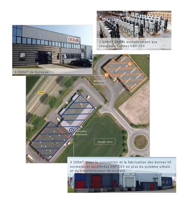 site_industriel_dbt-620x673