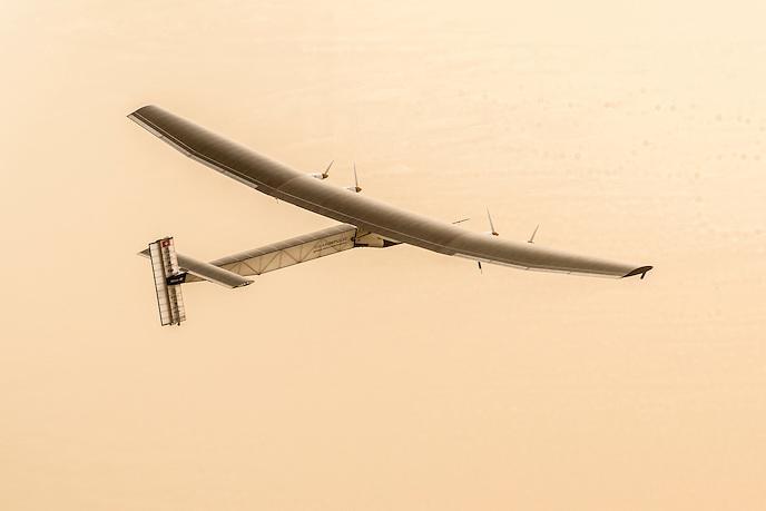 solar-impulse-2-view