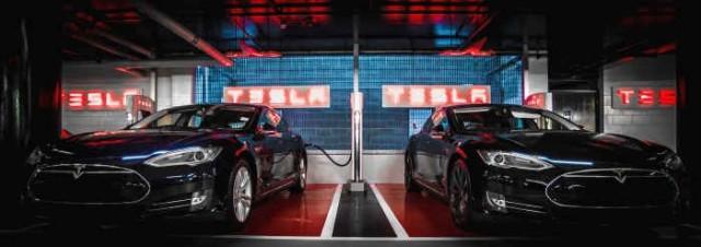 supercharger-milestone