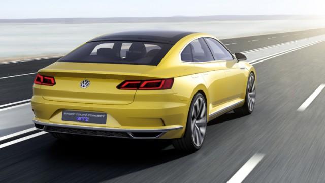 vw-sport-coupe-concept-gte-ext-011-1