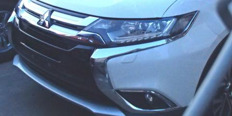 x2016-Mitsubishi-Outlander-1.jpg.pagespeed.ic.tcUUpNiqjrV3umi08CoR