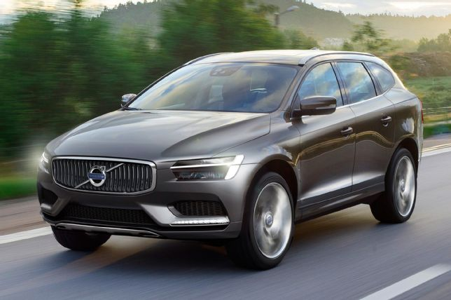 2015-volvo-xc90-front-three-quarters-view-rendering