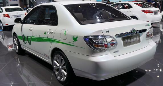 2016-FAW-Toyota-2
