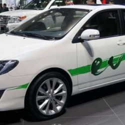 California ofrece ayudas de hasta 12.000 dólares para la compra de coches eléctricos a las familias con menos recursos