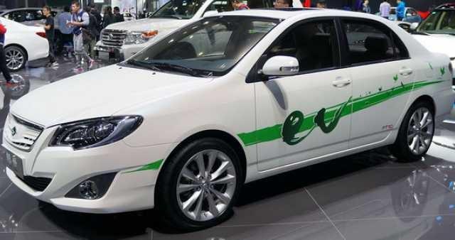 2016-FAW-Toyota
