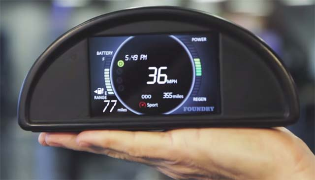 AT&T-Electric-Vehicle-Heads-Up-Display