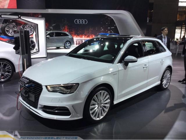 Audi-A3-e-tron-5