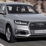 Audi-Q7-e-tron-2L-TFSI-quattro