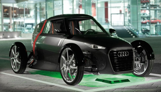 Audi-wireless-electric-car-charging-740x425