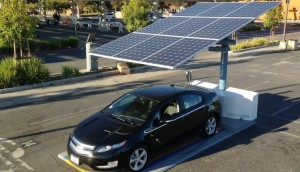 Charge-Across-Town-San-Francisco-electric-car-solar-free-740x425