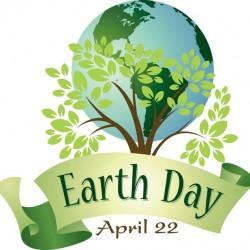 Día Internacional de la Tierra. El tráfico causante de la mayor parte de las emisiones en las ciudades españolas