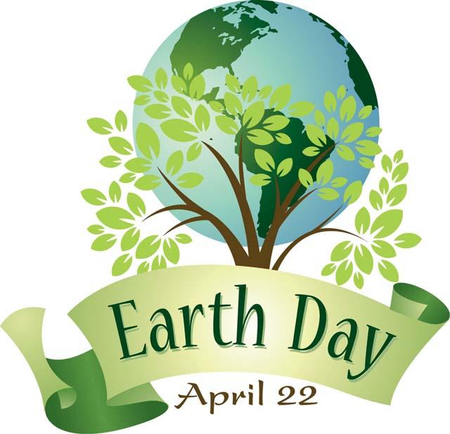 Dvorak-Earth-Day-2015