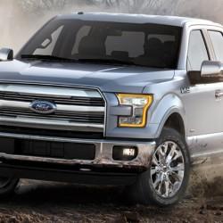 Las ventas de coches eléctricos alcanzarán las 480.000 unidades en 2015. Un 50% más que el pasado año