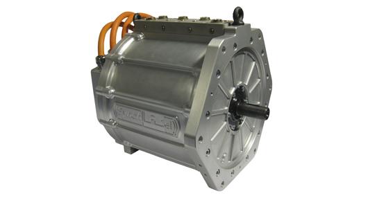 Ricardo RapidSR electric motor_530