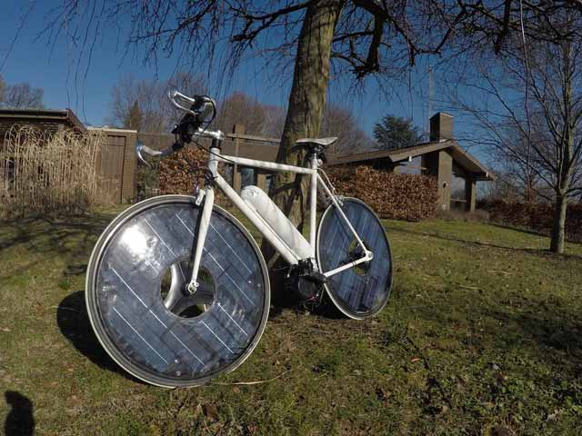 SolarBike-3