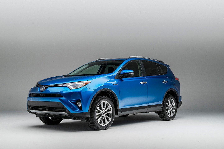 Toyota-RAV4-Hybrid-2016-04