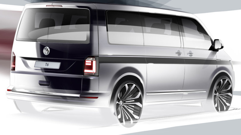 VW-T6-Teaser