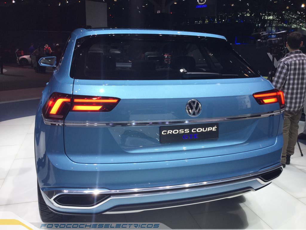 VW-cross-coupe-gte-2