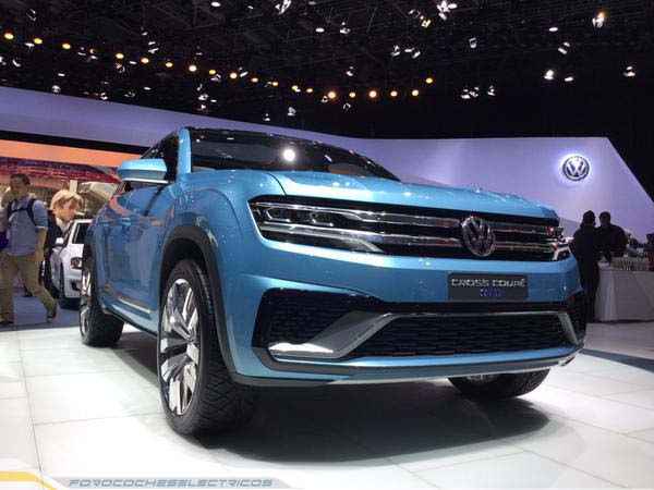 VW-cross-coupe-gte