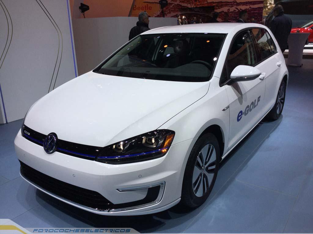 VW-e-Golf-1