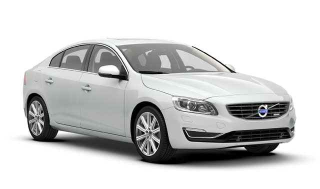 Volvo-S60L-T6-Twin-Engine