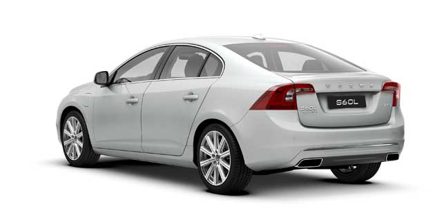 Volvo-S60L-T6-Twin-Engine_2