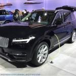 Volvo-XC90-plug-in-hybrid