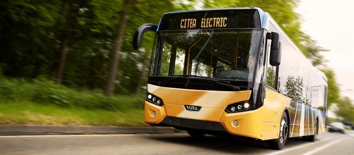 citea-electric-bus-2