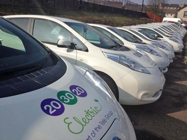 dundee-electric-taxi-leaf