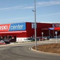 El primer supermercado con consumo eléctrico 0, en 2016
