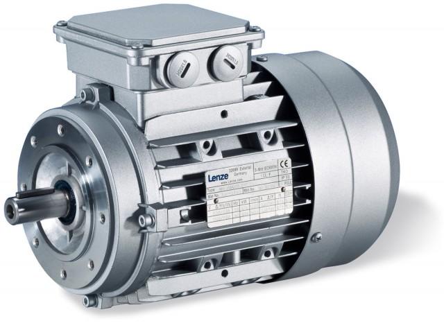 motores-rodaten-3