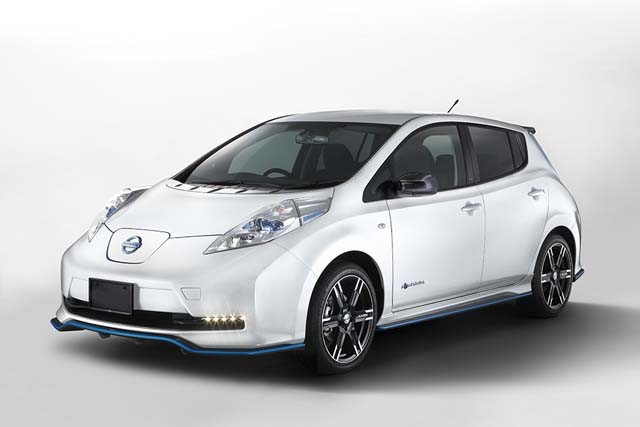 nissan-leaf-nismo-performance-package-01-1372174358