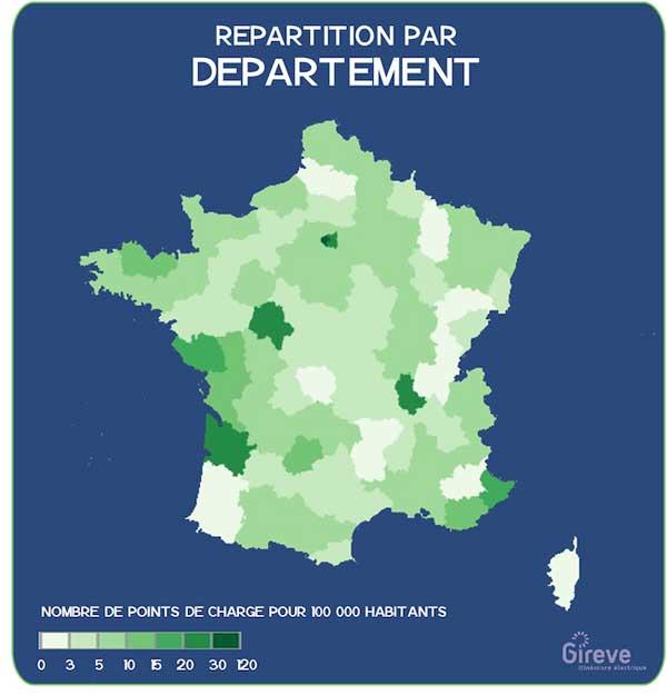 puntos-de-recarga-francia
