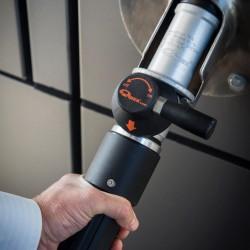 Las grandes petroleras y algunos fabricantes de coches, se conjuran para acelerar la implantación del hidrógeno