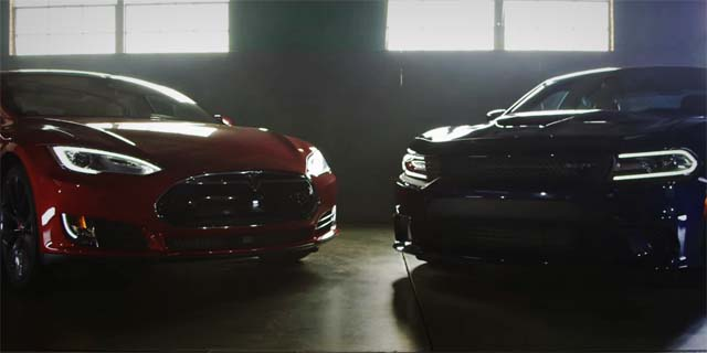 tesla-model-s-p85d-vs-dodge-charger-srt