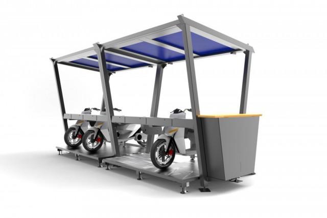 14308372541840c35d180eef12609dcfb232a0b805-recharge-solaire-scooter-electrique-4-1024x681