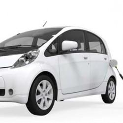 StoreDot se fija ahora en los coches eléctricos. Recargas ultra rápidas, miles de ciclos de descarga y autonomías de 500 kilómetros