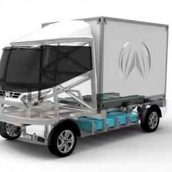 Altran España desarrolla Smartran. Una plataforma de transporte sostenible e inteligente