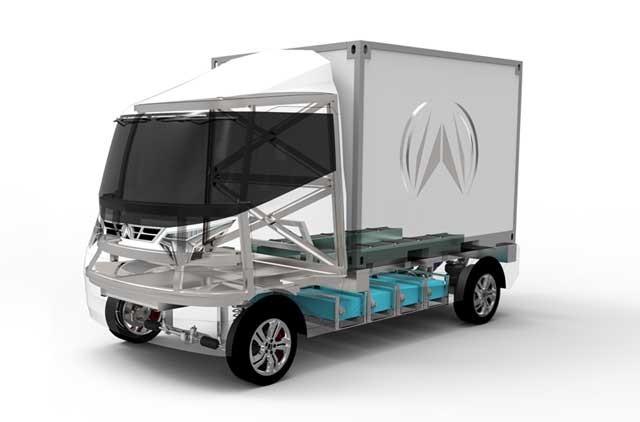 Altran-España-desarrolla-Smartran-3