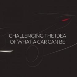 Atieva, diseñando un coche eléctrico desde cero