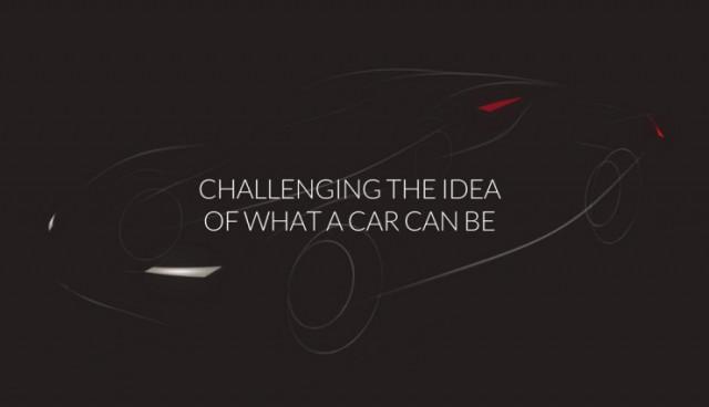 Atieva-electric-car-740x425