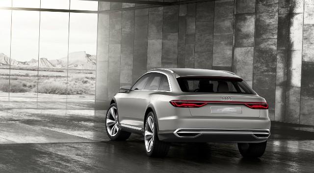 Audi-Prolouge-AllRoad-Concept-14