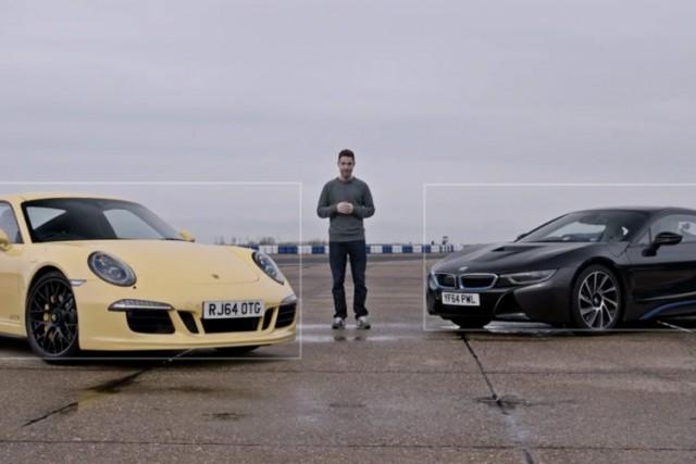 BMW-i8-vs-Porsche-911-750x500