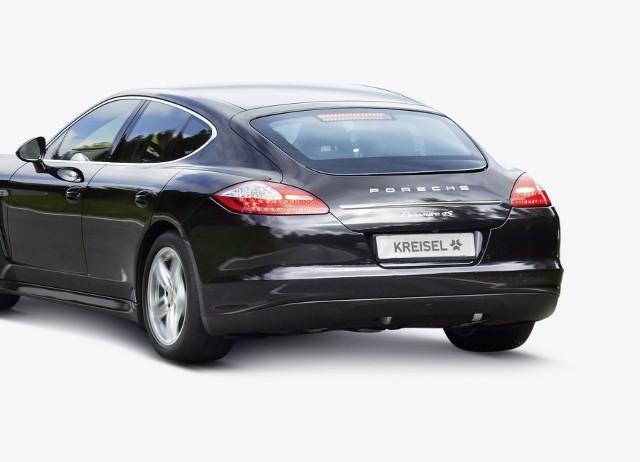 Electric-Porsche-Panamera_Heck_1800